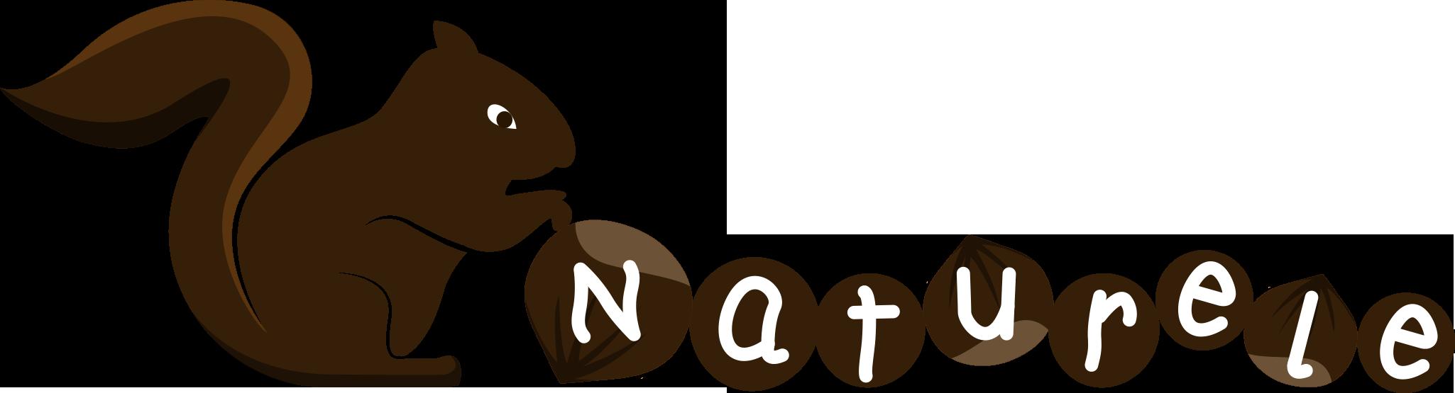 Naturele